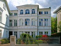 Villa Schütz, Schütz 1 in Heringsdorf (Seebad) - kleines Detailbild