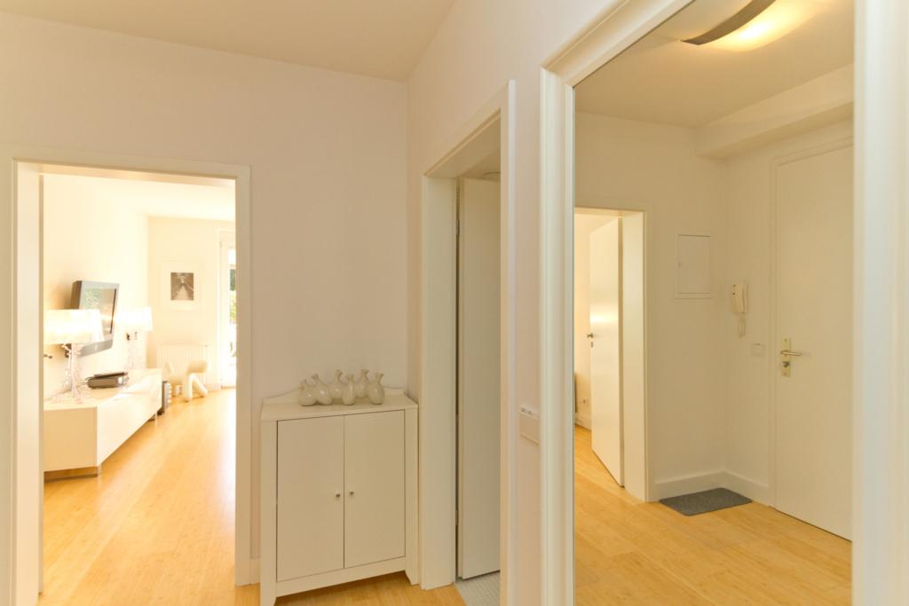 haus auf dem h gel die moderne h gel wohnung 10 in heringsdorf seebad mecklenburg. Black Bedroom Furniture Sets. Home Design Ideas