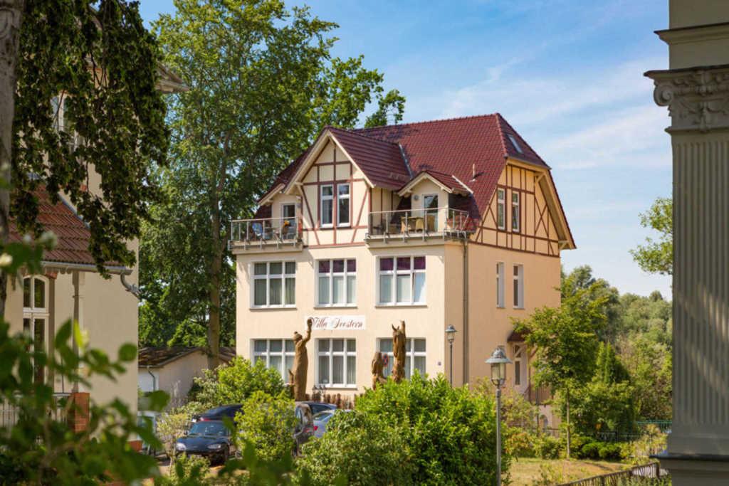 Villa Seestern, Seestern 5
