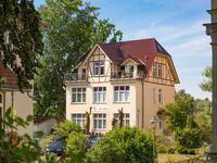 Villa Seestern, Seestern 3 in Heringsdorf (Seebad) - kleines Detailbild