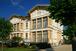 Villa Julius, Wohnung 2 DIE STYLISCHE