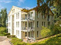 Strandpark, Strandpark 3.15 in Heringsdorf (Seebad) - kleines Detailbild