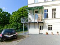 Villa Schlossbauer Remise, Villa Schlossbauer Remise 6 in Heringsdorf (Seebad) - kleines Detailbild