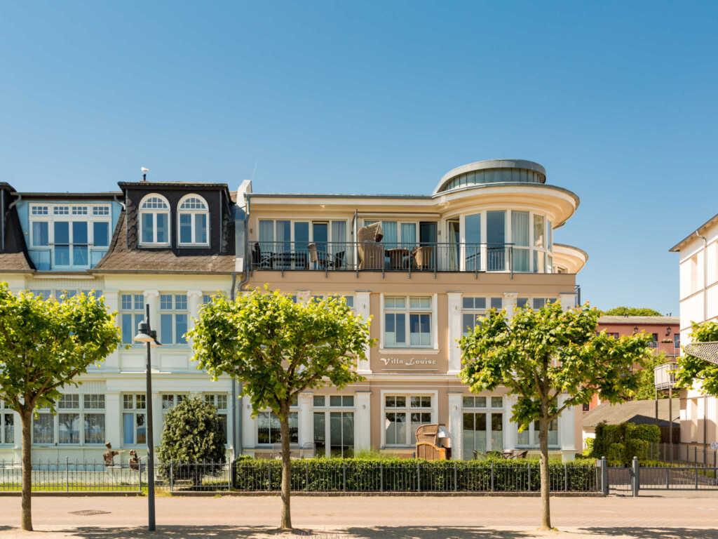 Villa Louise, Louise 04