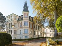 Villa Schlossbauer, Schlossbauer 10 in Heringsdorf (Seebad) - kleines Detailbild