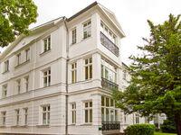 Villa Lucie-Else, Lucie-Else 05 (ehemals 07) in Heringsdorf (Seebad) - kleines Detailbild