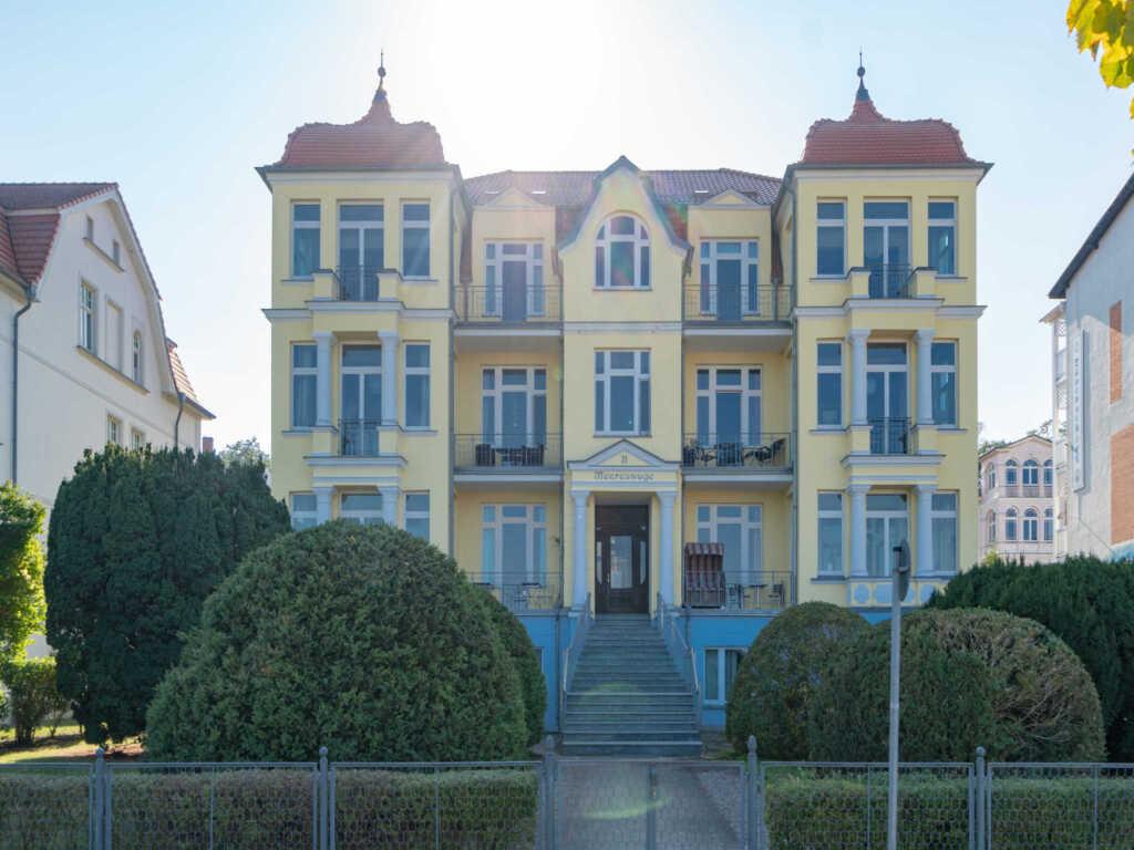 Villa Meereswoge, Meereswoge 4