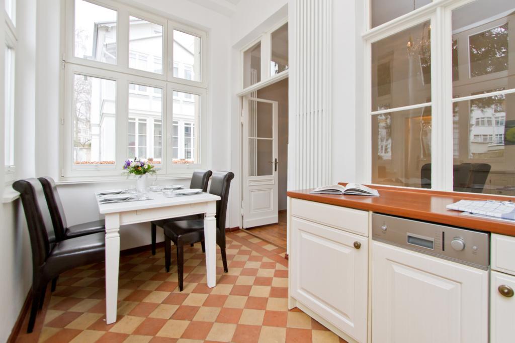 Villa Hartmann-Drewitz, Hartmann-Drewitz 1