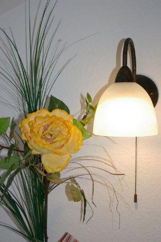 Zusatzbild Nr. 09 von Gästehaus Wolfgang - Fewo 6 'Thumsee'
