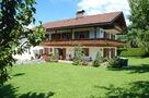 Ferienwohnungen Reiser - Fewo Kreuzeck in Garmisch-Partenkirchen - kleines Detailbild