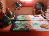 Pension Streu, * XXL - Unterkunft in Dobbin-Linstow OT Neudobbin - kleines Detailbild