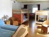 Gästehaus Kern, NR-Fewo Katja 50qm, 1 Wohn-- Schlafraum, max. 6 Personen in Kappel Grafenhausen - kleines Detailbild