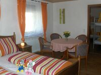 Ferienwohnung Thea, Ferienwohnung 70 qm, 2 Schlafräume, max. 6 Personen in Kappel Grafenhausen - kleines Detailbild