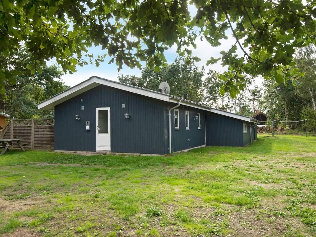 Umgebung von Ferienhaus No. 12646 in �rsted