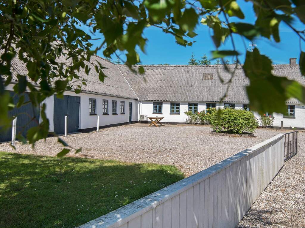 Zusatzbild Nr. 01 von Ferienhaus No. 12647 in Ørsted