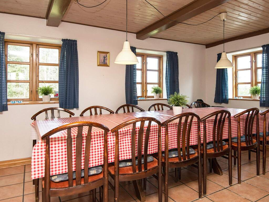 Zusatzbild Nr. 02 von Ferienhaus No. 12647 in Ørsted
