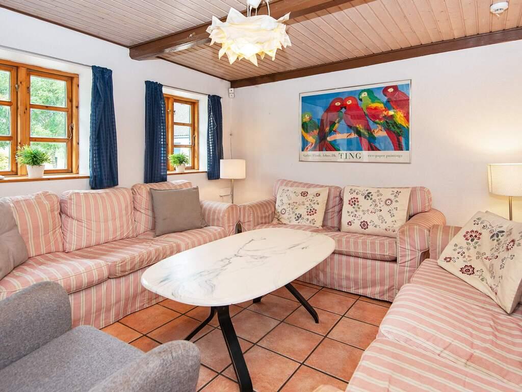 Zusatzbild Nr. 03 von Ferienhaus No. 12647 in Ørsted