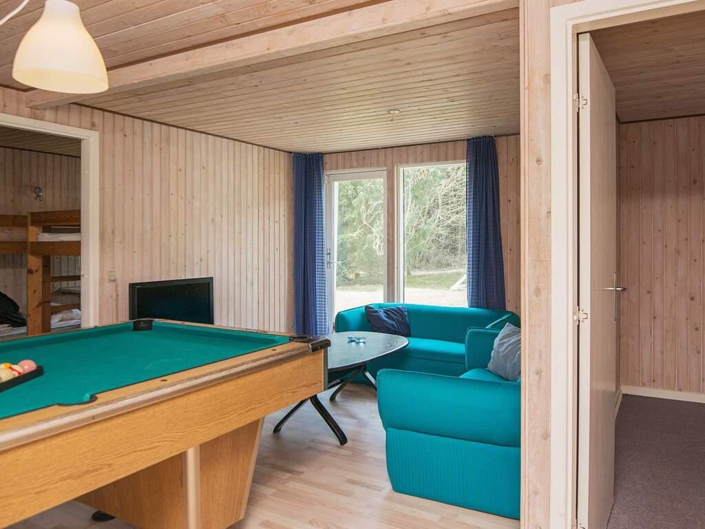 Zusatzbild Nr. 04 von Ferienhaus No. 12647 in Ørsted