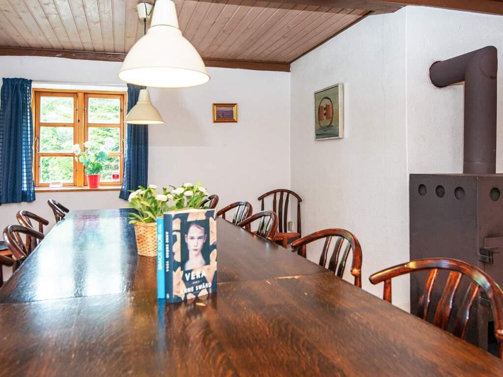 Zusatzbild Nr. 07 von Ferienhaus No. 12647 in Ørsted