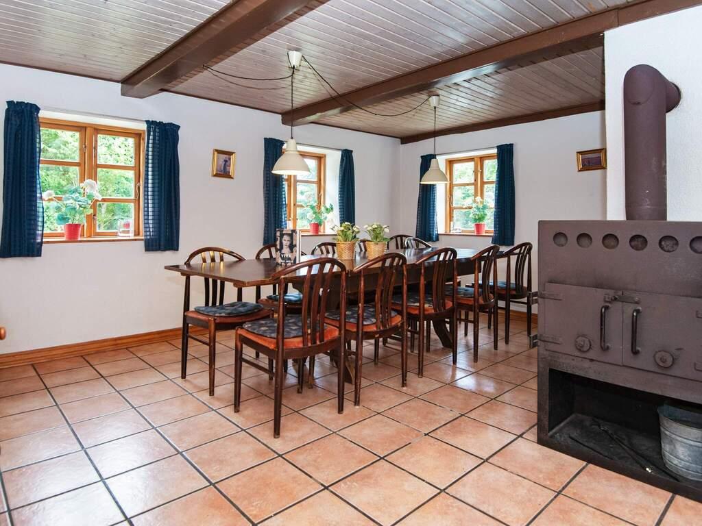 Zusatzbild Nr. 10 von Ferienhaus No. 12647 in Ørsted