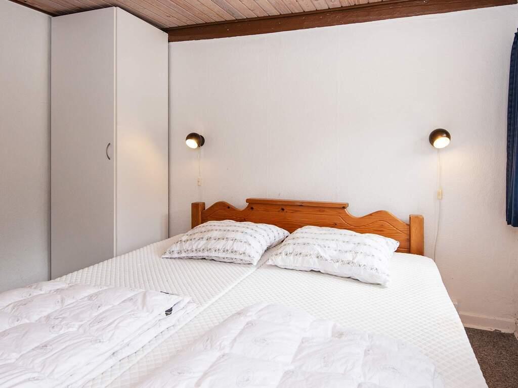 Zusatzbild Nr. 13 von Ferienhaus No. 12647 in Ørsted