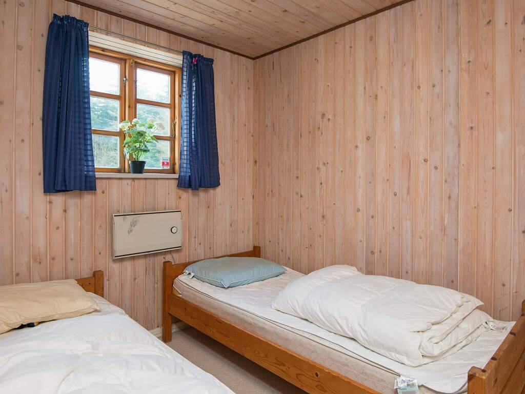 Zusatzbild Nr. 14 von Ferienhaus No. 12647 in Ørsted
