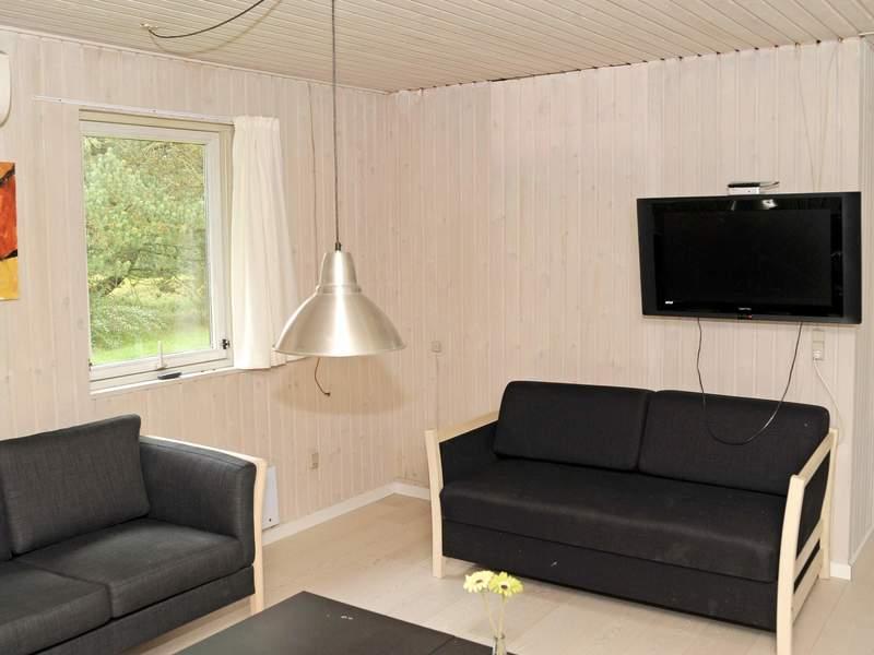 Zusatzbild Nr. 03 von Ferienhaus No. 12648 in Ørsted