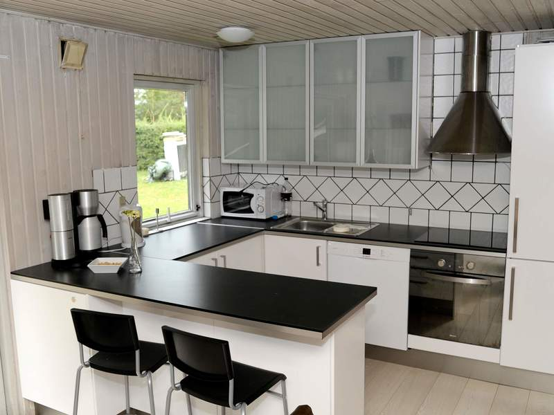 Zusatzbild Nr. 05 von Ferienhaus No. 12648 in Ørsted