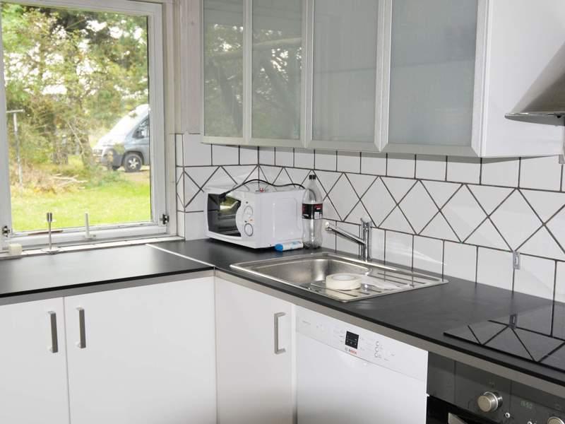 Zusatzbild Nr. 06 von Ferienhaus No. 12648 in Ørsted