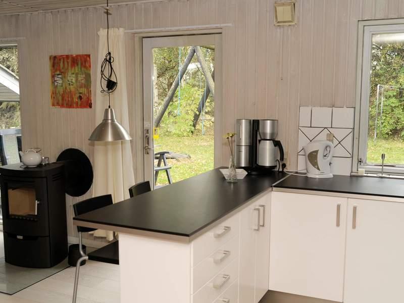 Zusatzbild Nr. 07 von Ferienhaus No. 12648 in Ørsted