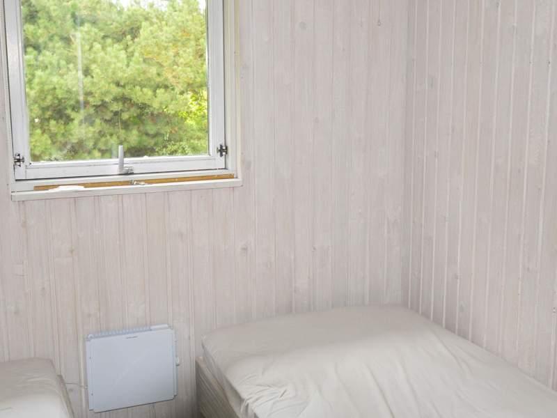 Zusatzbild Nr. 11 von Ferienhaus No. 12648 in Ørsted