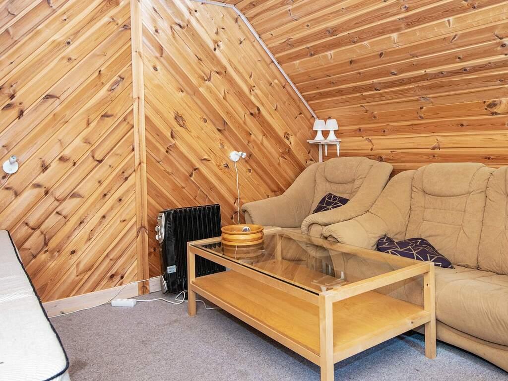Zusatzbild Nr. 06 von Ferienhaus No. 12649 in Ørsted