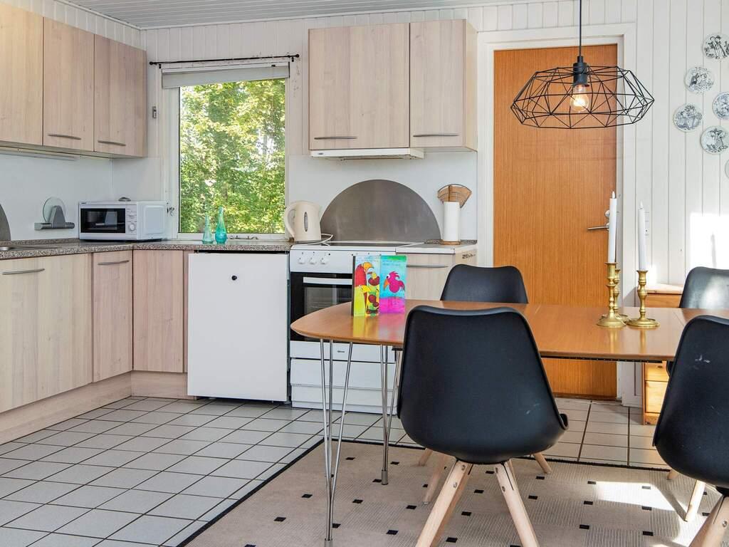 Zusatzbild Nr. 08 von Ferienhaus No. 12649 in Ørsted