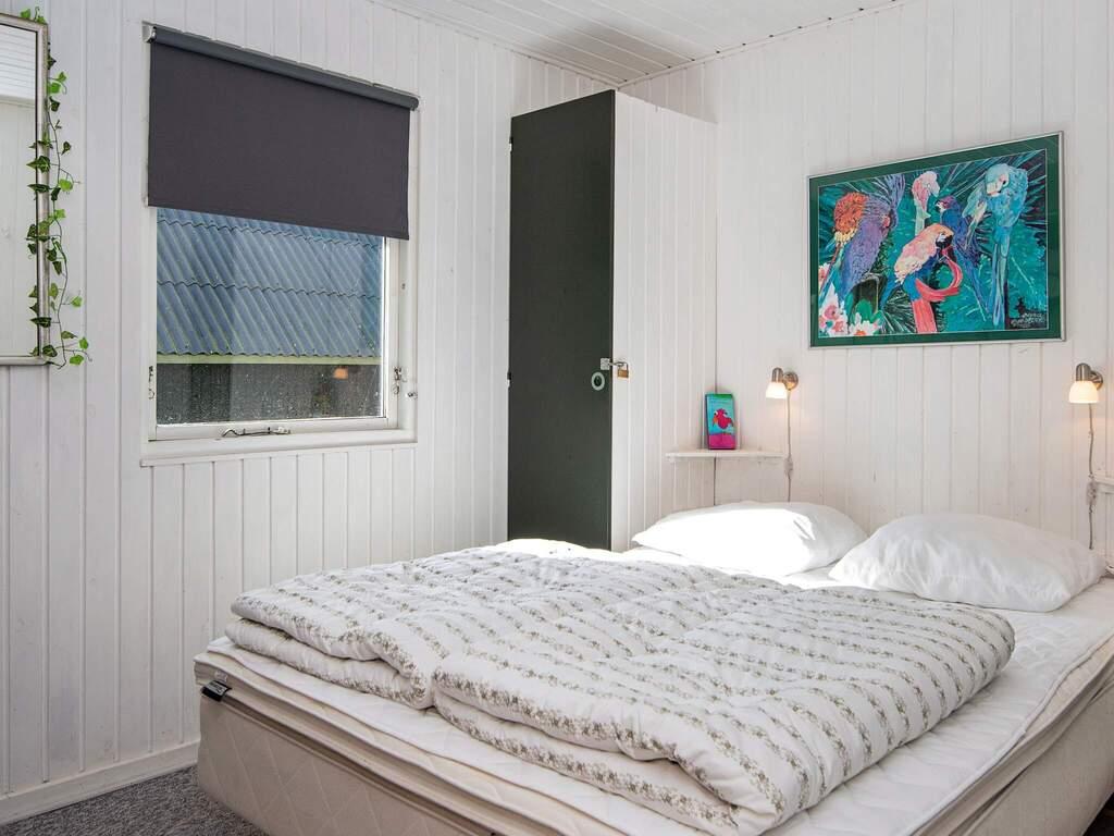 Zusatzbild Nr. 10 von Ferienhaus No. 12649 in Ørsted