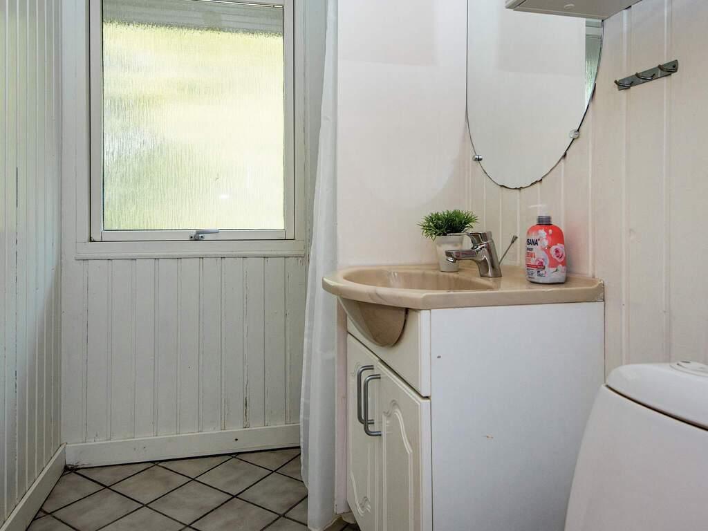 Zusatzbild Nr. 13 von Ferienhaus No. 12649 in Ørsted