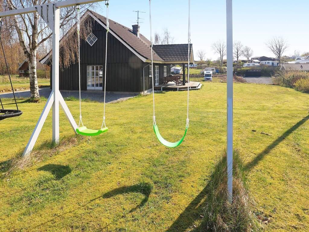 Zusatzbild Nr. 02 von Ferienhaus No. 13301 in L�gstrup