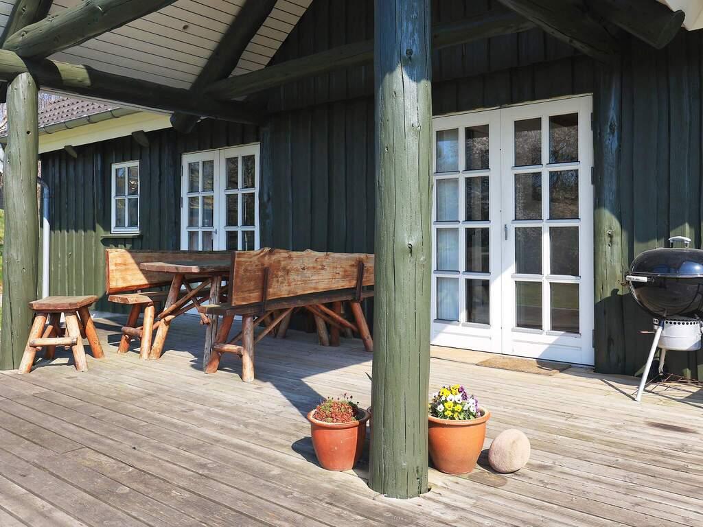 Zusatzbild Nr. 03 von Ferienhaus No. 13301 in L�gstrup