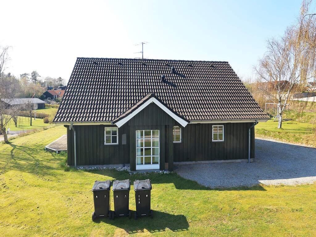 Zusatzbild Nr. 04 von Ferienhaus No. 13301 in L�gstrup