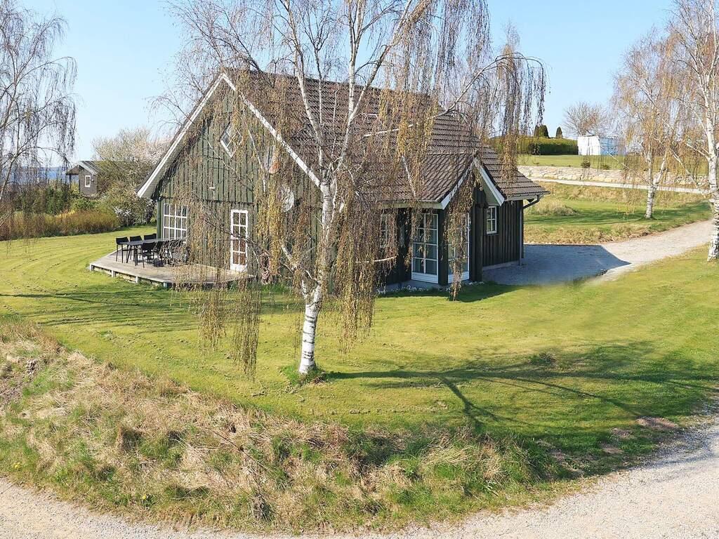 Zusatzbild Nr. 05 von Ferienhaus No. 13301 in L�gstrup