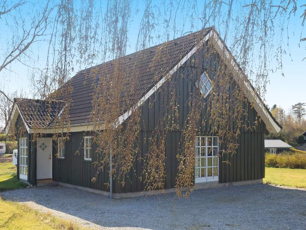 Zusatzbild Nr. 06 von Ferienhaus No. 13301 in L�gstrup