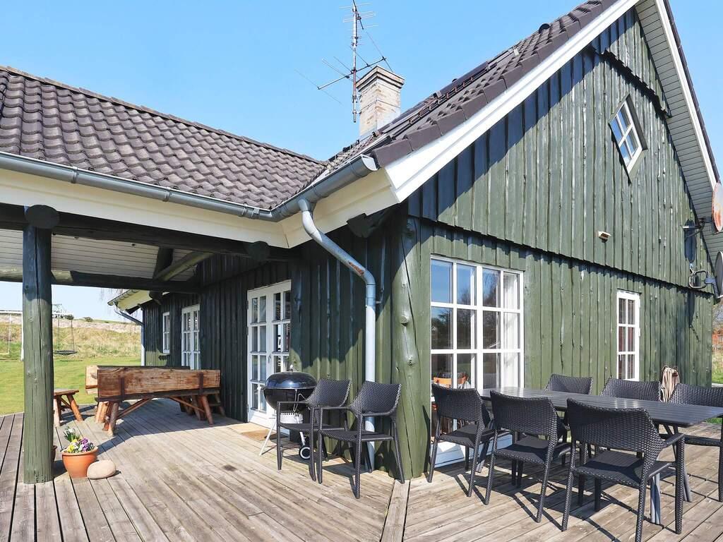 Zusatzbild Nr. 07 von Ferienhaus No. 13301 in L�gstrup