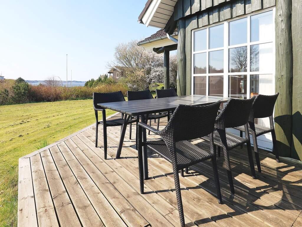 Zusatzbild Nr. 08 von Ferienhaus No. 13301 in L�gstrup