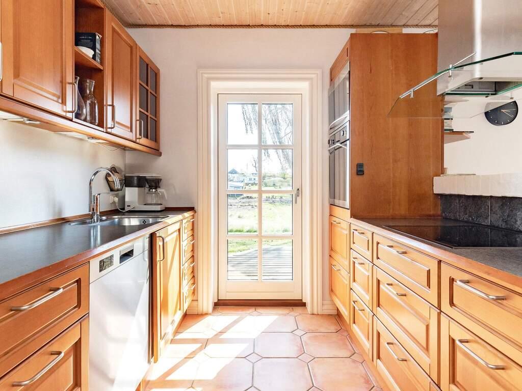 Zusatzbild Nr. 09 von Ferienhaus No. 13301 in L�gstrup