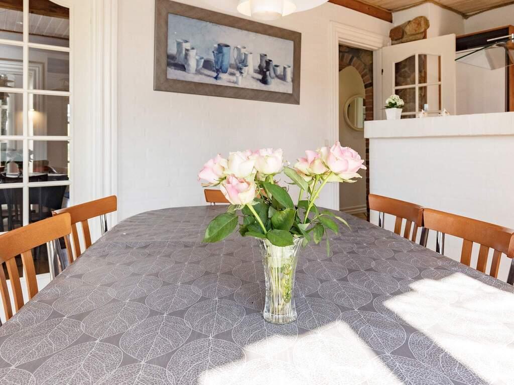 Zusatzbild Nr. 11 von Ferienhaus No. 13301 in L�gstrup