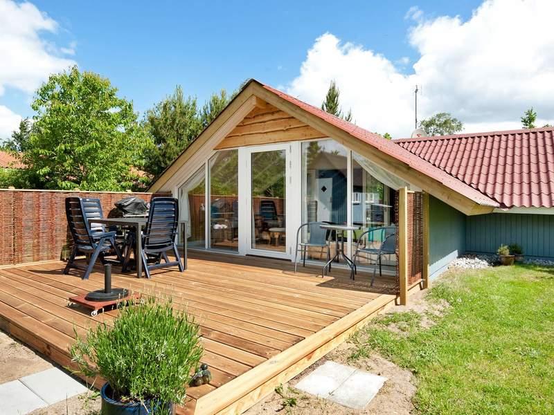 Zusatzbild Nr. 01 von Ferienhaus No. 23725 in Ørsted