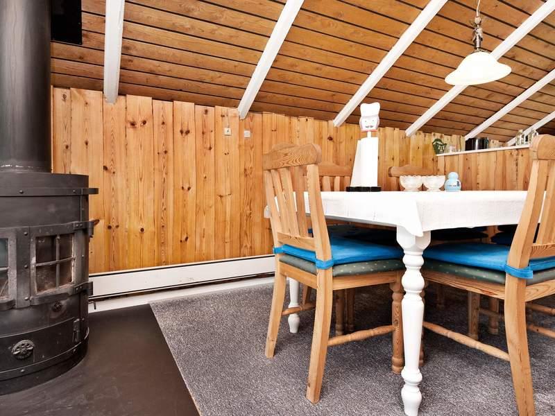 Zusatzbild Nr. 05 von Ferienhaus No. 23725 in Ørsted