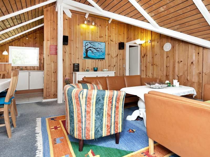 Zusatzbild Nr. 06 von Ferienhaus No. 23725 in Ørsted