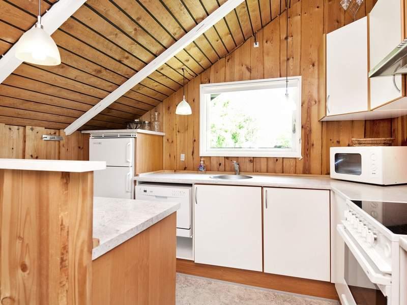 Zusatzbild Nr. 07 von Ferienhaus No. 23725 in Ørsted