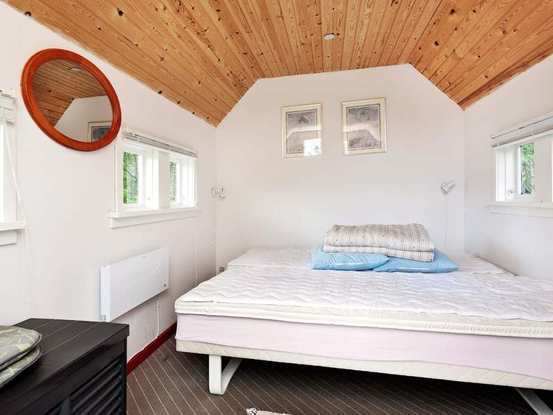 Zusatzbild Nr. 12 von Ferienhaus No. 23725 in Ørsted