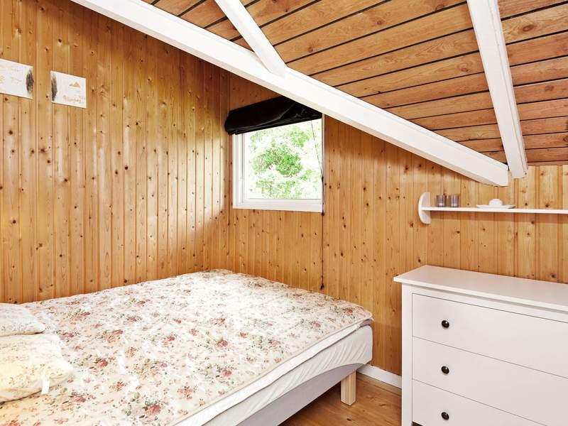 Zusatzbild Nr. 13 von Ferienhaus No. 23725 in Ørsted